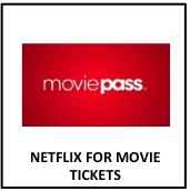SEE MOVIEPASS 2.jpg