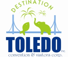 destination+toledo+animal+logo.jpg