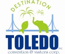 destination+toledo+animal+logo.jpg