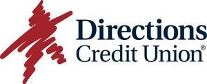 Directions+Logo+process.jpg