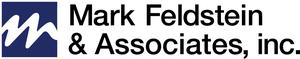 MFA+Logo_StackedBold.jpg