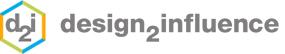 lesniewicz_logotype.jpg