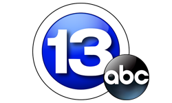 13abc.png