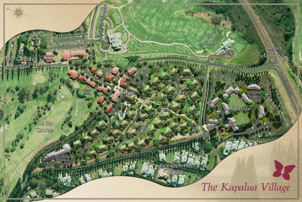 Village-plan3.jpg