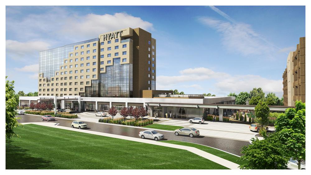 Hyatt Hotel-6-2-2014.jpg