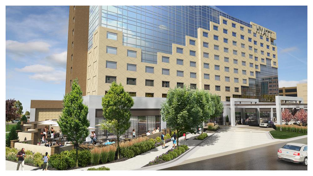 Hyatt Hotel-restaurant patio area-email.jpg