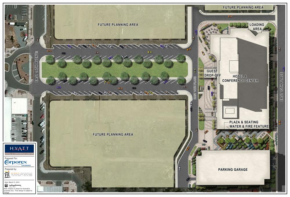 Hyatt Hotel-plan rendering.jpg
