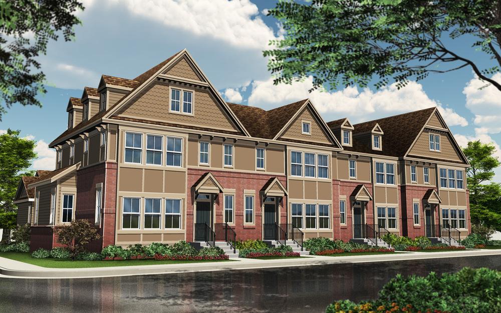 4plex-backyard row home copy.jpg