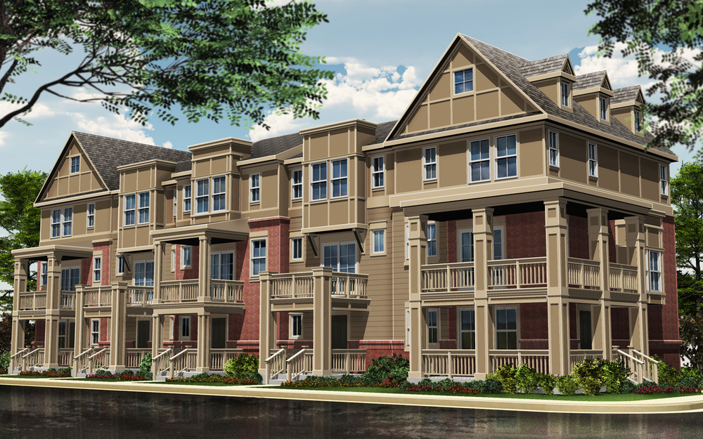 stacked townhomes copy.jpg