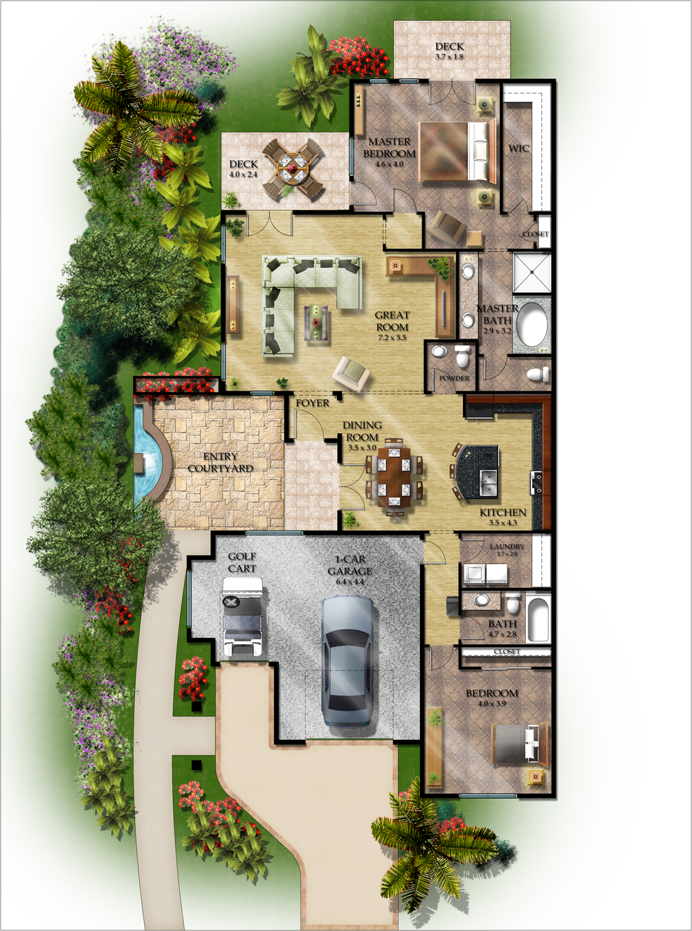 paired homes-floor plans 3-main-revised2 copy.jpg