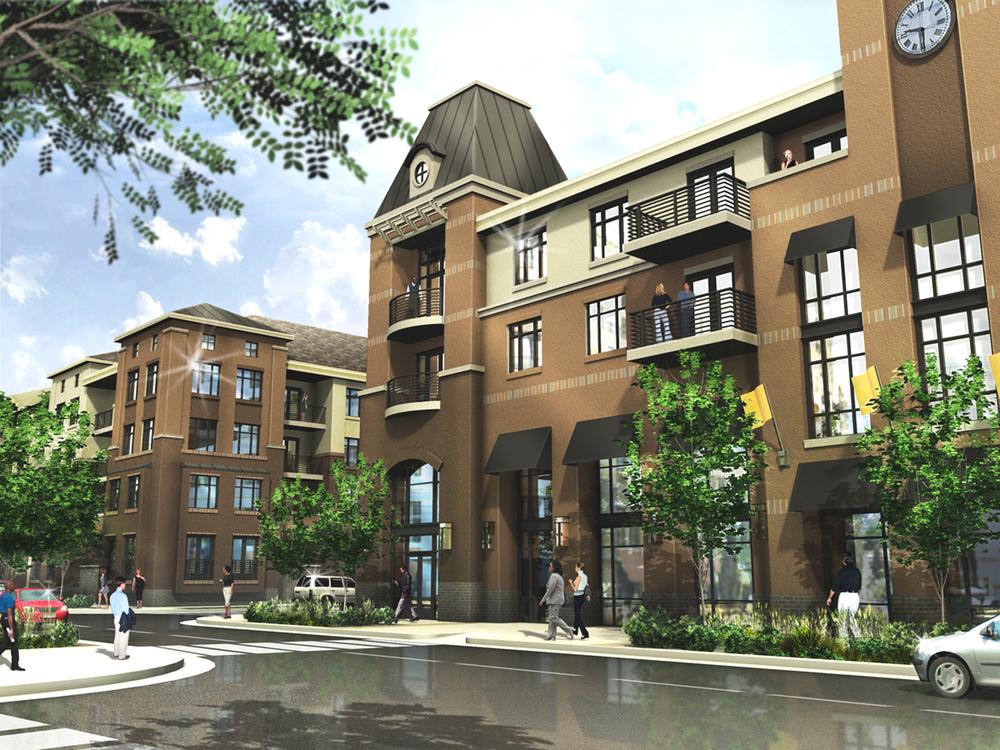 Residential-Apartments.jpg