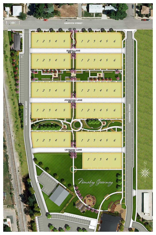 DELO Site Plan Rendering-25scale-lots.jpg
