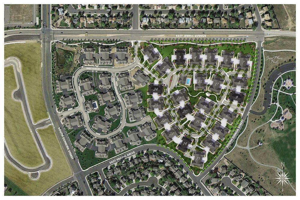 Great Plains site plan rendering.jpg