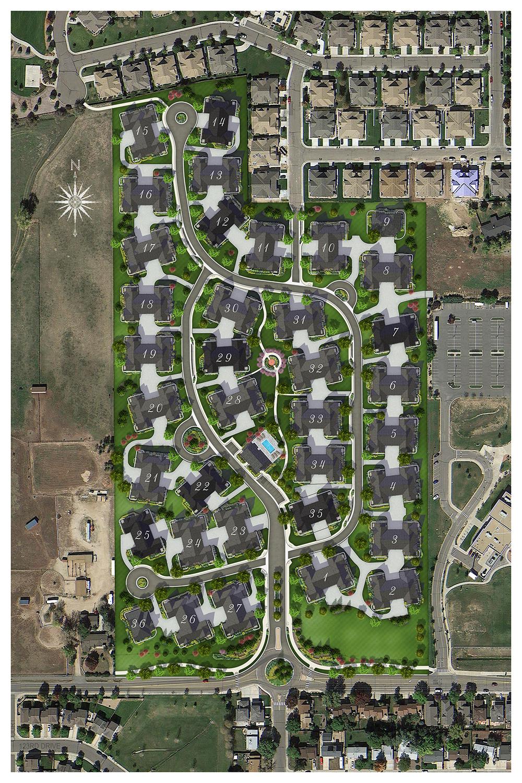 East Lake site plan rendering.jpg