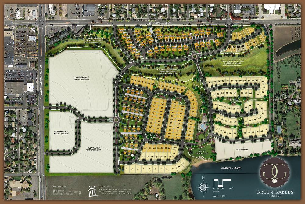 Illustrative Plan Base-5-26-15-11x17.jpg