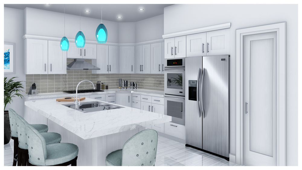 Interior Perspective Rendering-Kitchen-Final.jpg