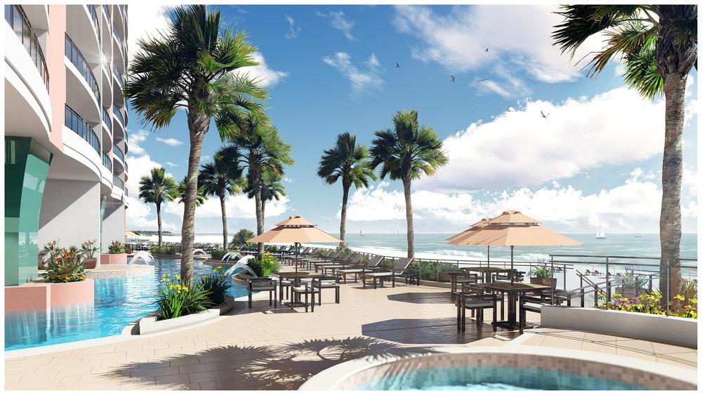 Kiva Beach Condos-Pool View-01.jpg