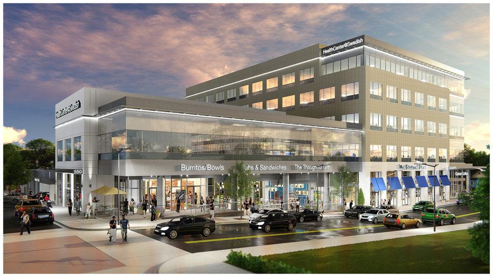 Health Center - scene 2.jpg