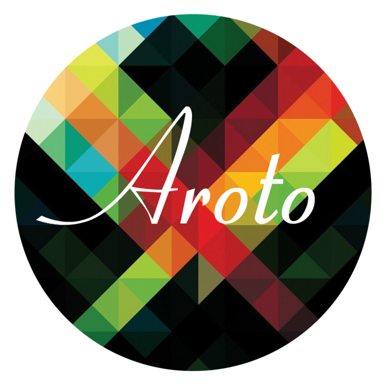 Let's talk about lo-fi and its duration — Aroto
