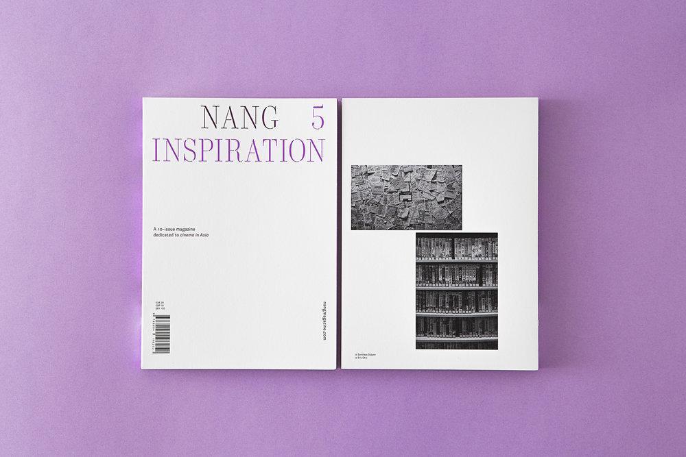 1 - NANG 5.jpg