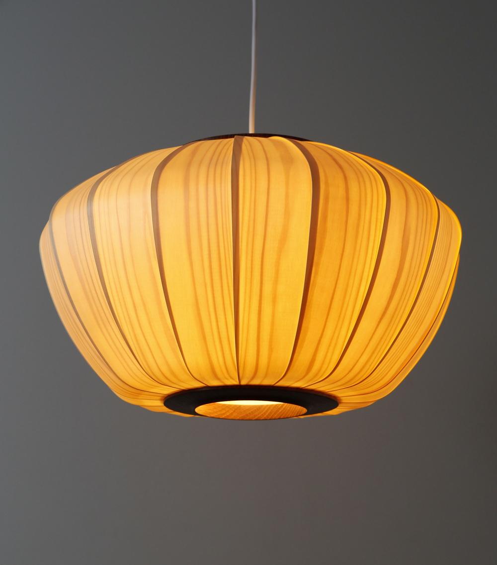 CPH pendant lamp