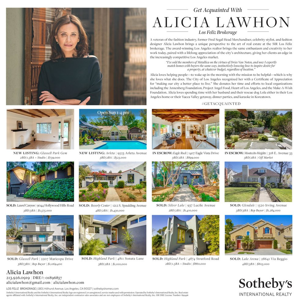 FINAL LA Times Ad Get Acquainted Alicia Lawhon.jpg