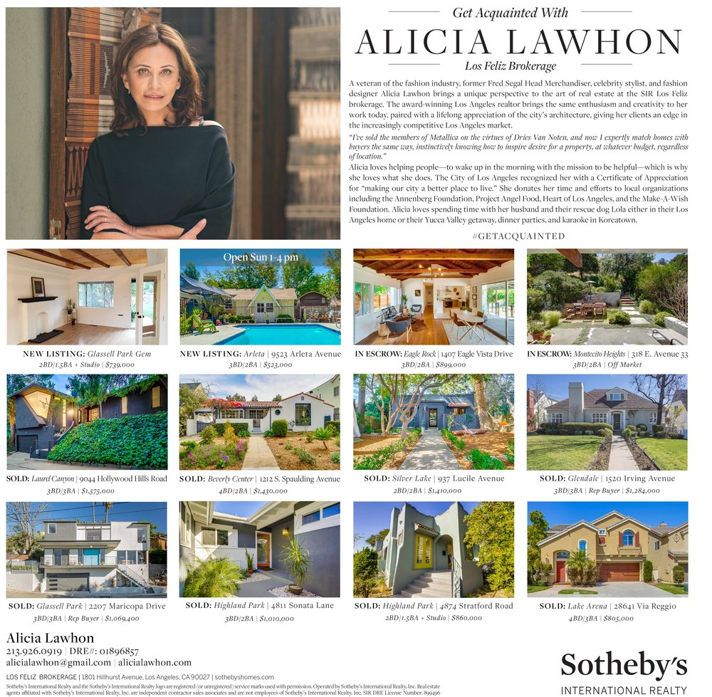 LA Times Ad Get Acquainted Alicia Lawhon.jpg