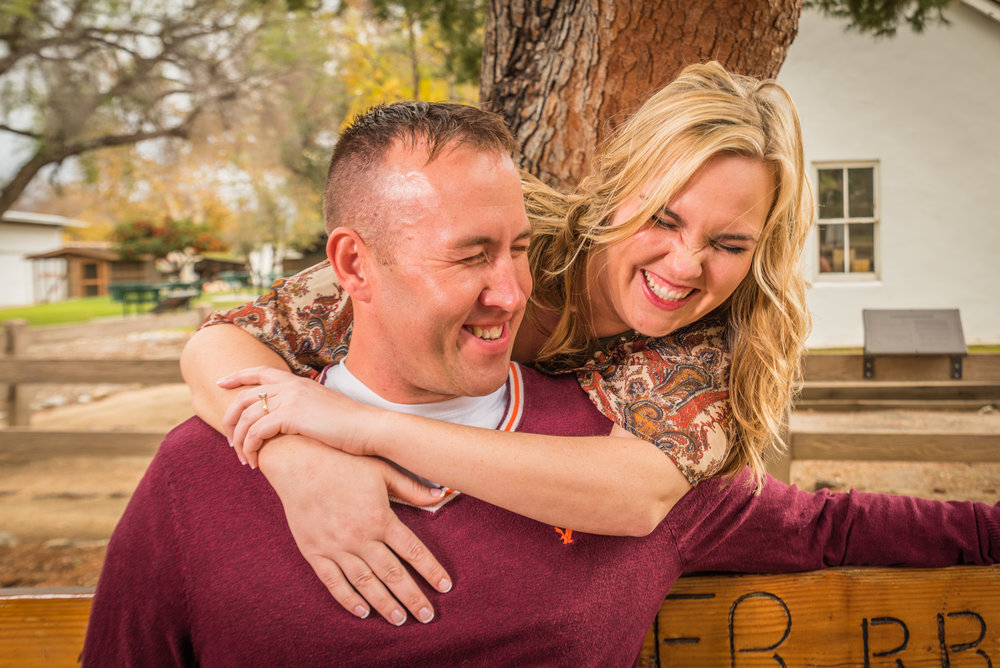 Engagement Session Joy John-Engagement Book Picks-0029.jpg