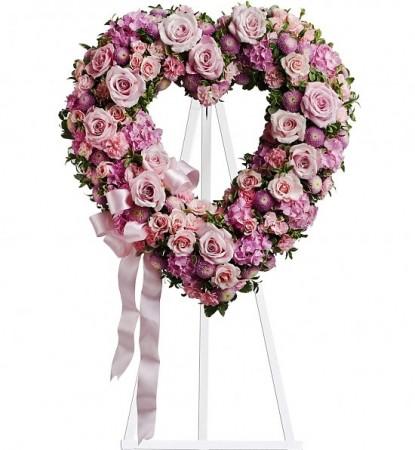 heart-arrangement-309-415x450.jpg
