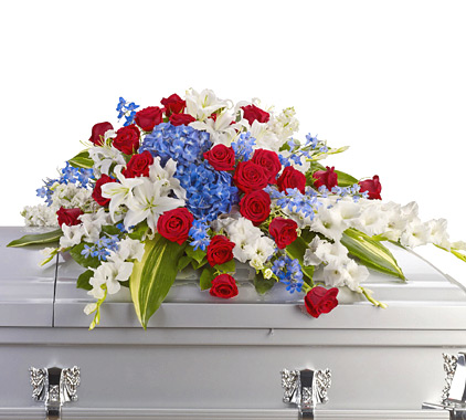 patriotic-casket-spray-289.jpg