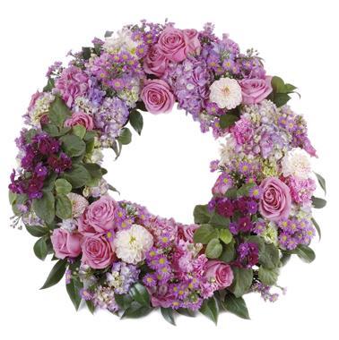 purple-wreath-309.jpeg