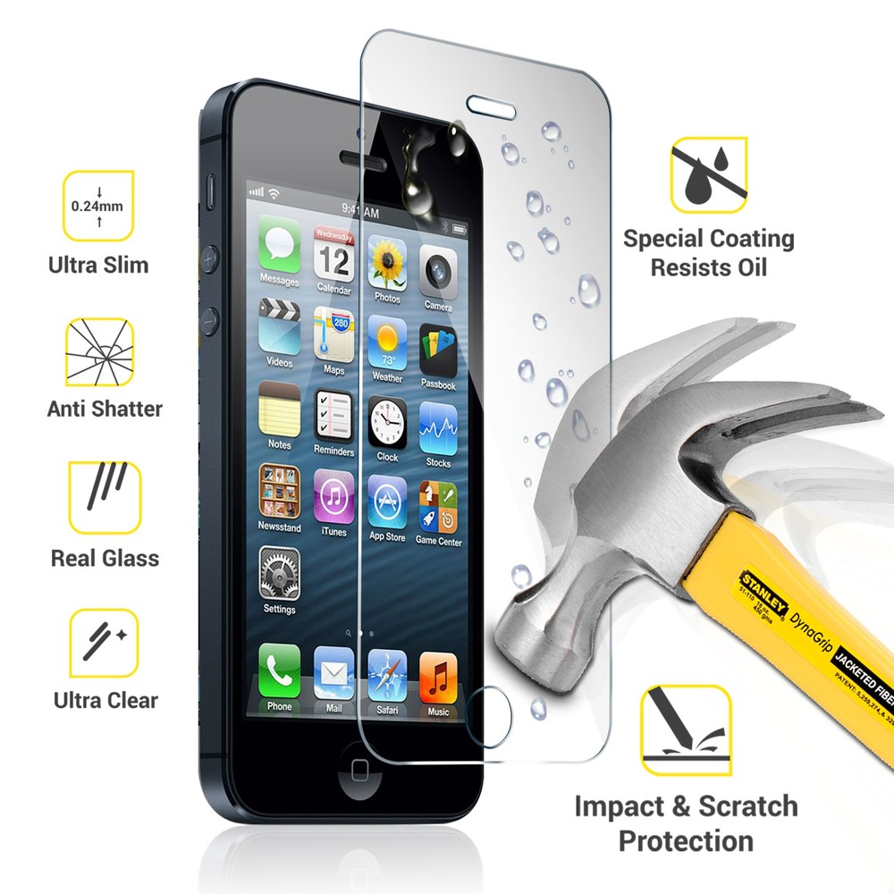 casebase-premium-tempered-glass-screen-protectors-iphone5-4.jpg