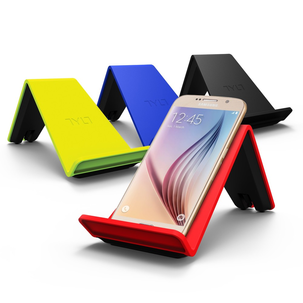 vu-wireless-charger-group-s6-square.jpg