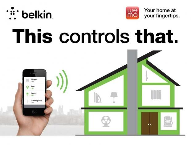 35526_1_vulnerability_found_in_belkin_wemo_could_affect_half_a_million_users.jpg