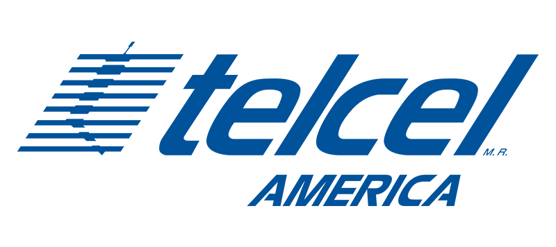 telcel-america-logo.png