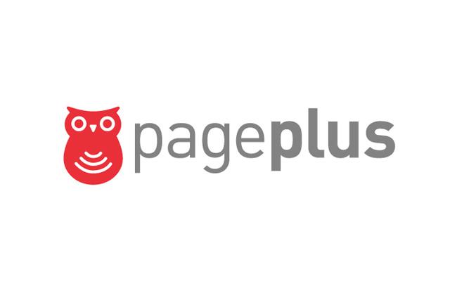 page_plus_logo.jpg