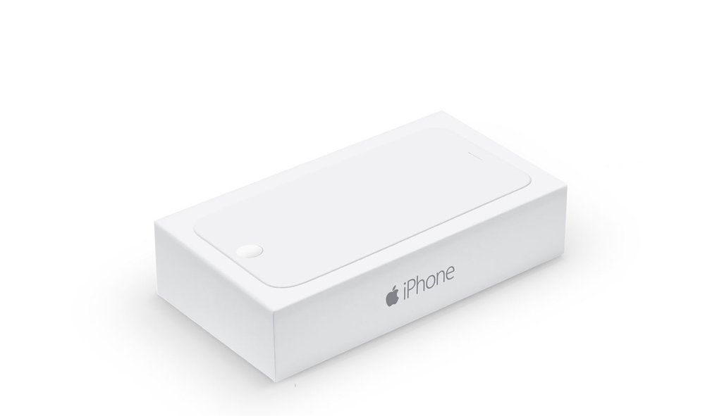apple_iphone_6_box.jpg