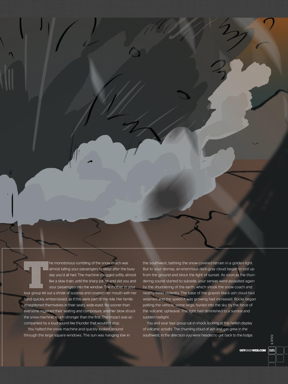 Rudy Reyes in Recoil Magazine.jpg