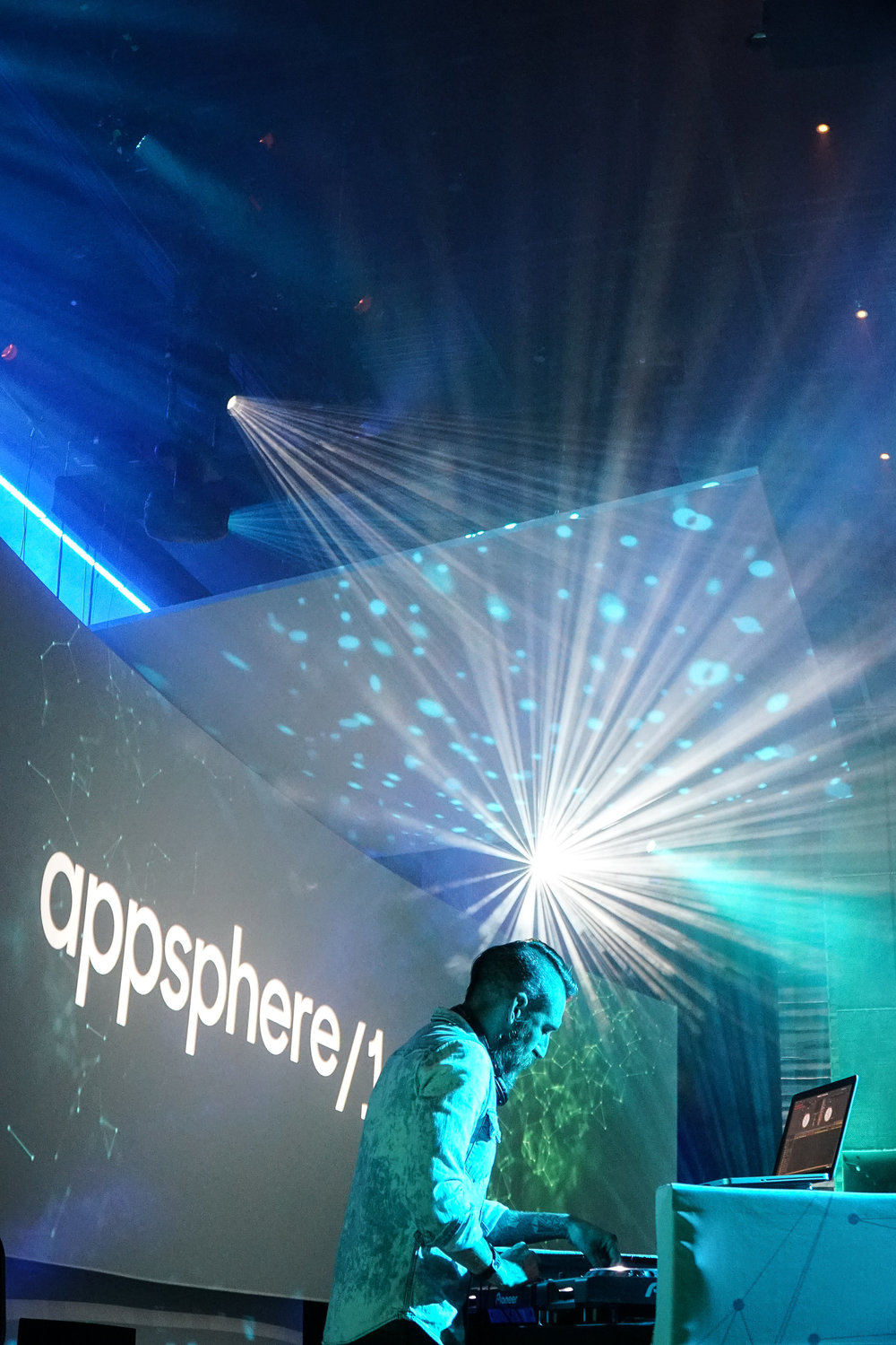 2016-CG-Appsphere-8x-420.jpg