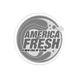 AmericaFresh.jpg
