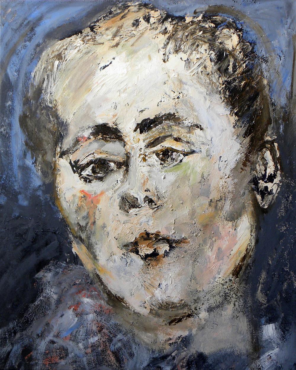 EAU_acrylic_on_canvas_100x 80_cm.jpg