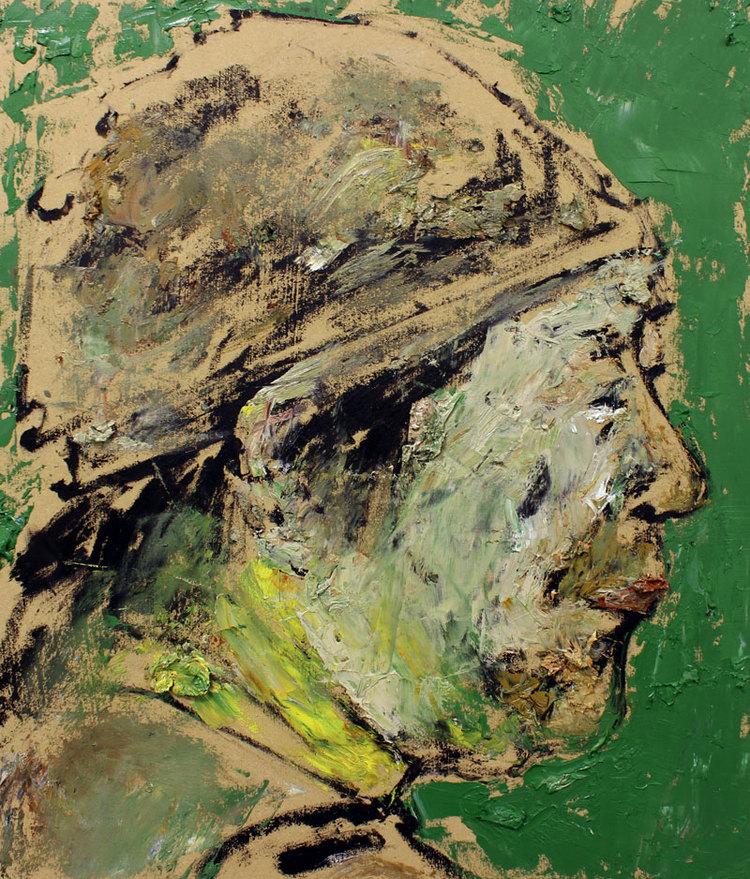 Nah-oil-on-canvas-50-x-40-cm-2013-.jpg