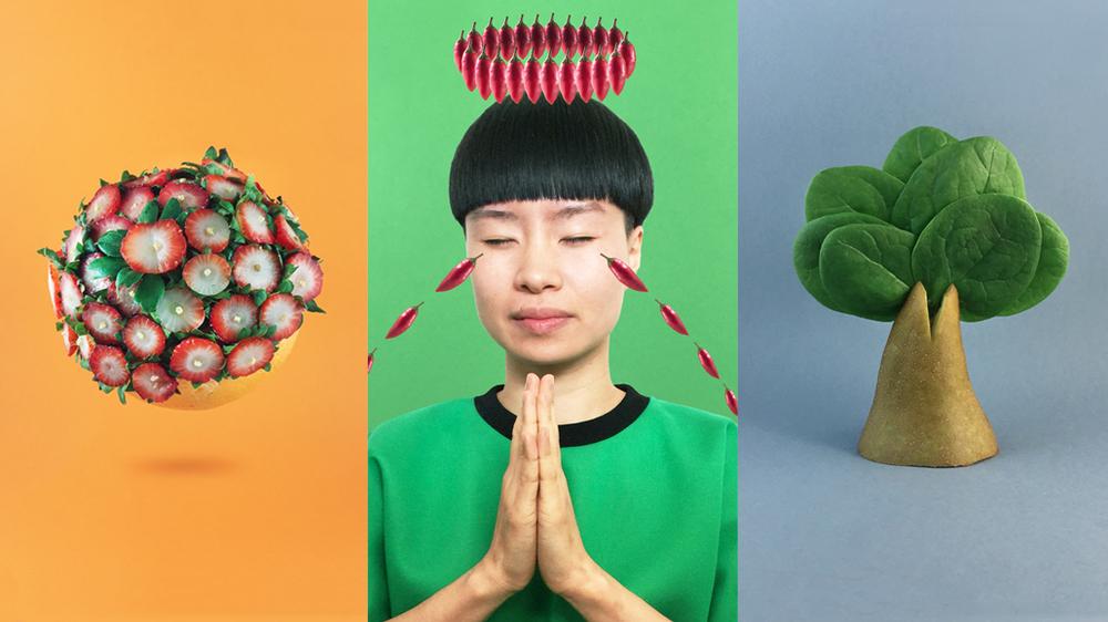 Image: Danling Xiao of Mundane Matters.