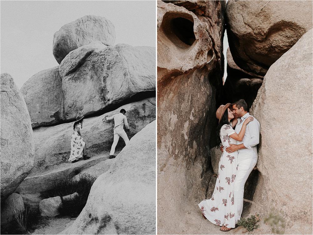 Desert_Engagement_MelissaMarshall_2.jpg