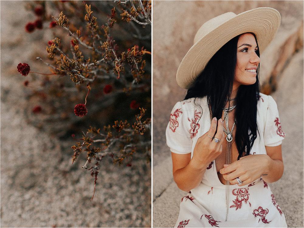 Desert_Engagement_MelissaMarshall_9.jpg