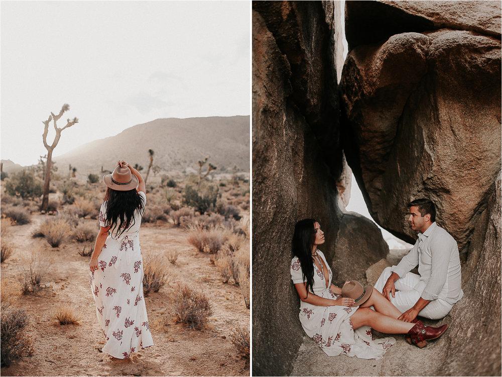 Desert_Engagement_MelissaMarshall_26.jpg