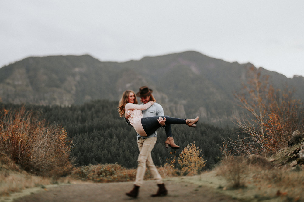 MelissaMarshall_Oregon_Photography_24.jpg