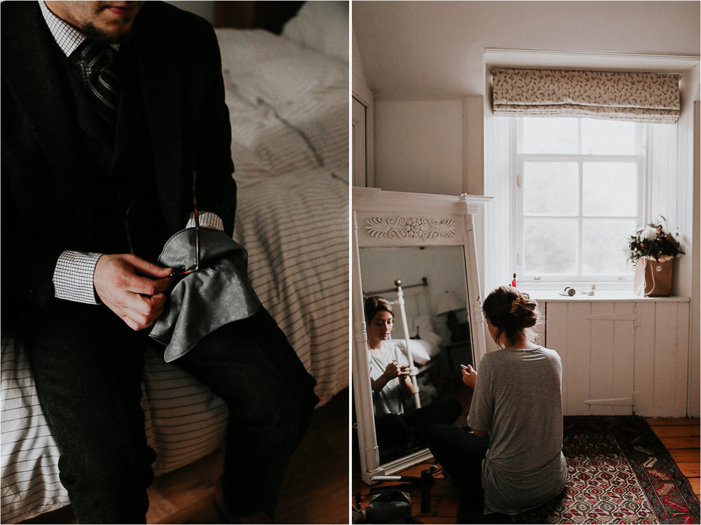 Scotland_Elopement_Melissa_Marshall_Photography_7.jpg