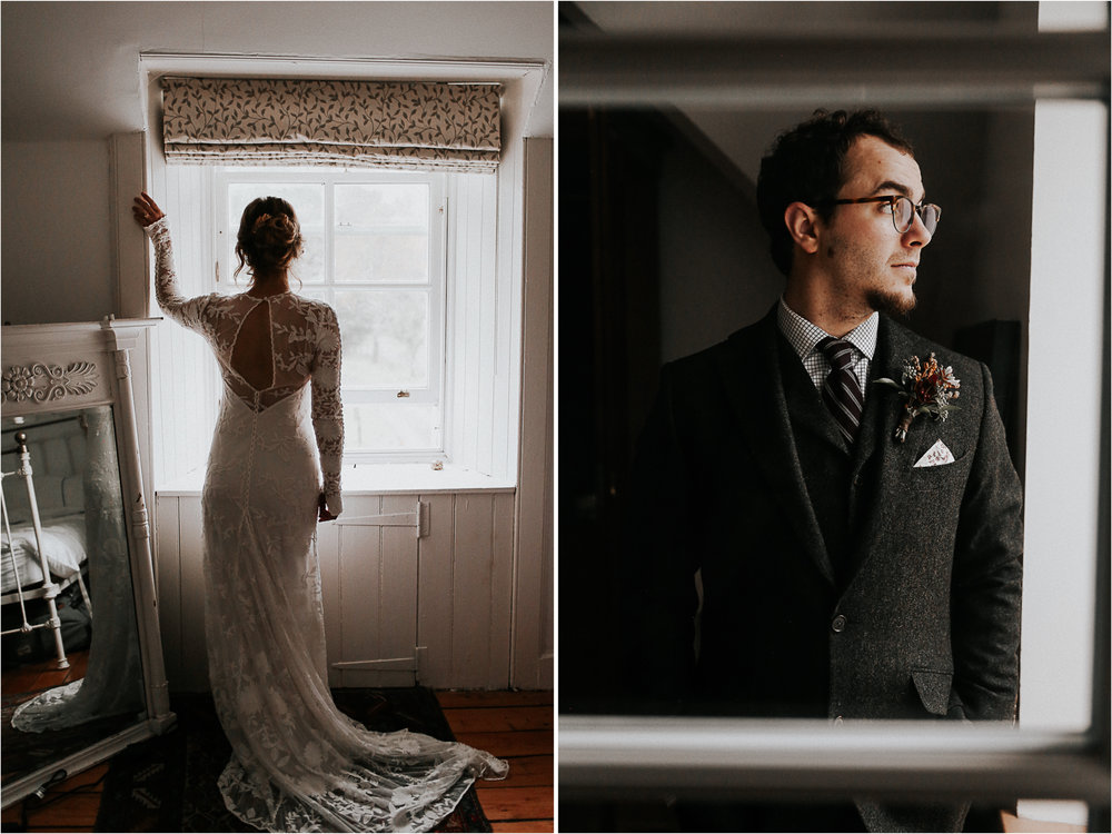Scotland_Elopement_Melissa_Marshall_Photography_18.jpg
