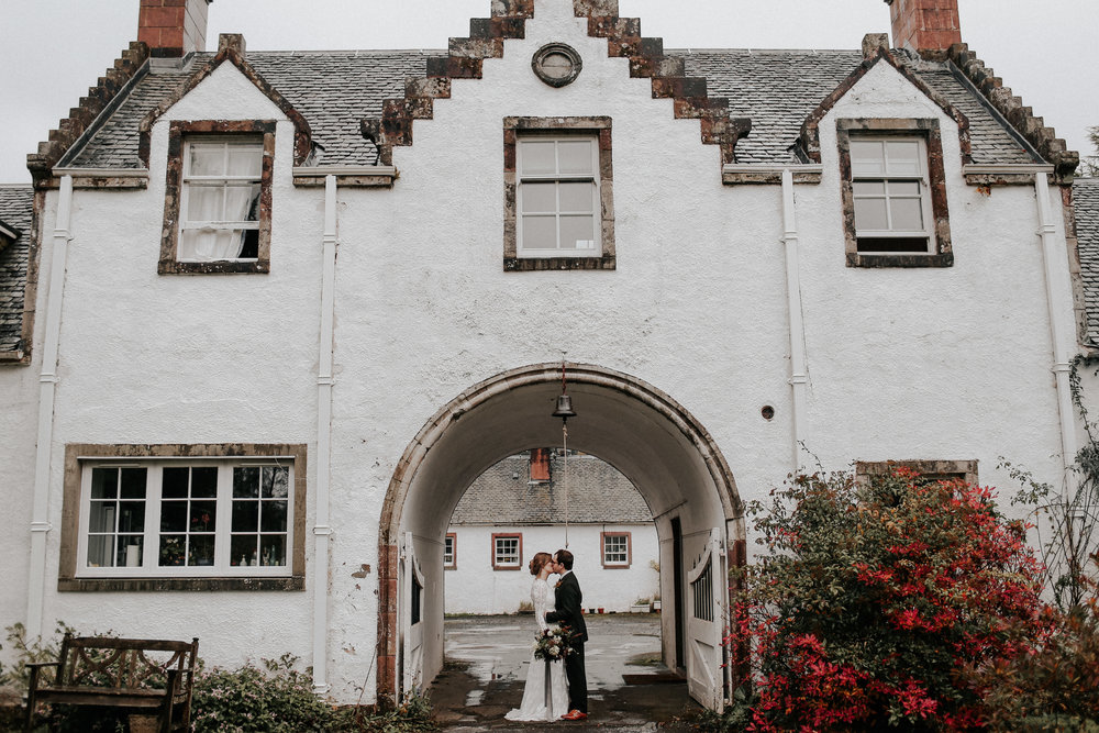Scotland_Elopement_Melissa_Marshall_Photography_30.jpg